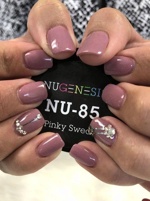 44 Best Dip Powder Nails Colors Sns Nails Colors Dip Nail Colors Acrylic Dip Nails