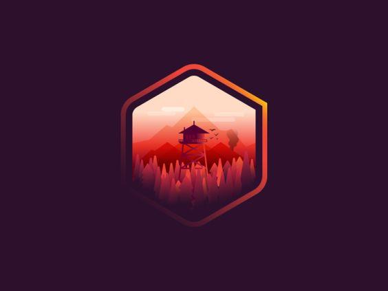 Design Inspiration - http://theultralinx.com/2016/01/design-inspiration-42/