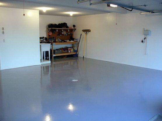 Garage Floor Sealant With Sealant Paint Flooring Ideas Floor Design Trends Basement Flooring Waterproof Garage Paint Floor Design