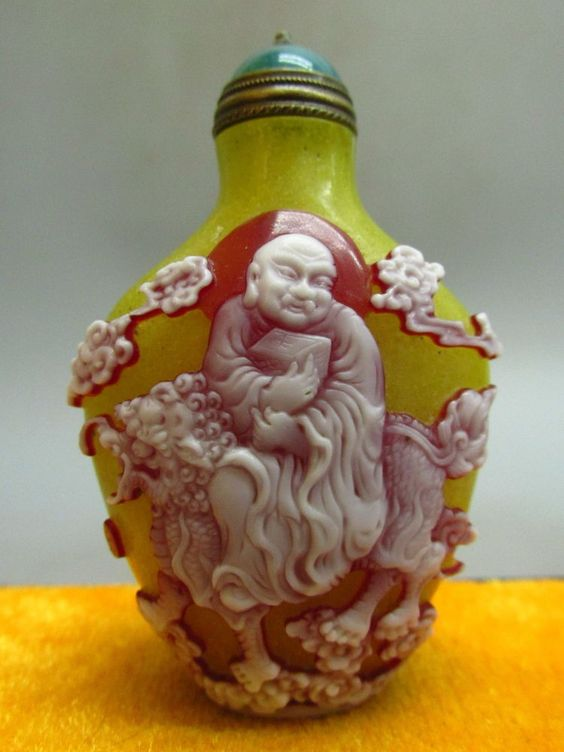 US $119.99 in Antiques, Asian Antiques, China