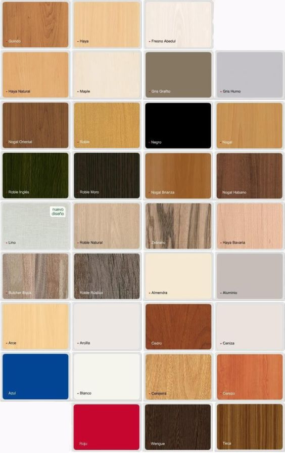 kag tiles catalogue 2017 pdf