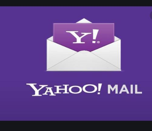 Www Yahoomail Com Official Site Yahoo Mail Sign Up Yahoo Mail Sign In Sign Out Send A Mail And Check Yahoomail Box Mail Sign Sign Up Page Facebook App