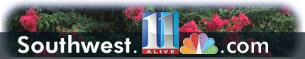 Memorial Weekend MLK Jr. Renaissance Festival holding auditions | Events | Southwest Atlanta News