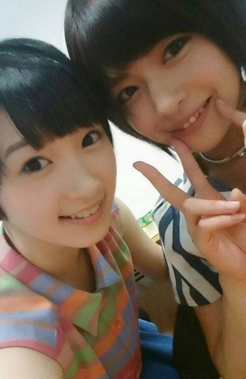 夏っっ☆宮本佳林の画像 | Juice=Juiceオフィシャルブログ Powered by Ame…