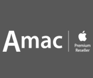 Koop nu je nieuwe Apple producten via Amac en krijg met de kortingscode 10%…