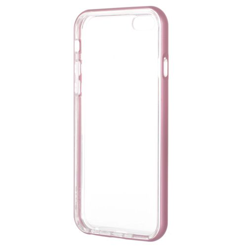 cover online iphone 6