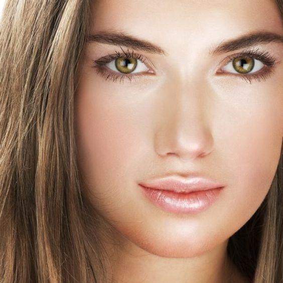 Очистка кожи лица – обязательное условие ежедневного ухода за собой