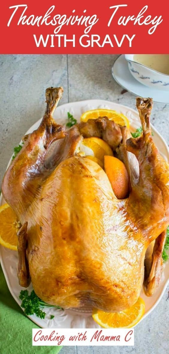 Thanksgiving 2020 Meme Giant Turkey In 2020 Thanksgiving Kindergarten Thanksgiving Songs Thanksgiving Preschool