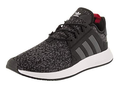 Adidas originals mens, Adidas, Adidas