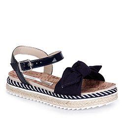 Sapatos festa infantil de menina, compare preços e compre online