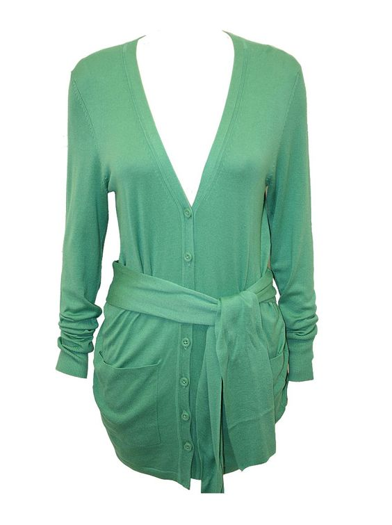 I am aware that the amount of cardigans I have is preposterous, however, I still want this!