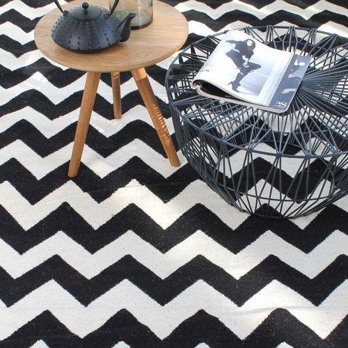 Ikea slaapkamer vloerkleden textiel ikea in de hal van mijn huis - Tapijten ikea hal ...