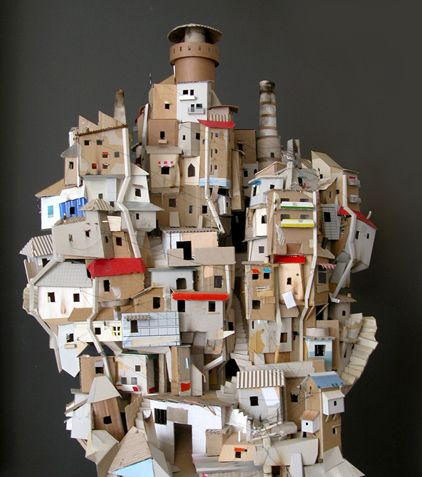 House, inspiración de diseño and alrededor de los mundos on pinterest