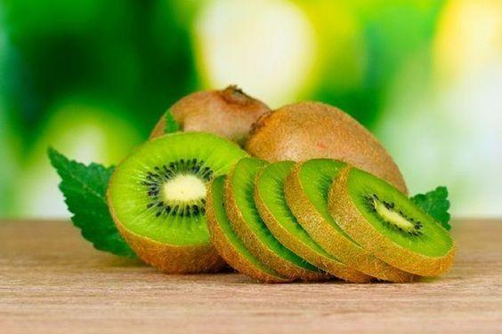 Fai il pieno di vitamina C per il sistema immunitario!