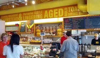 Les 15 meilleurs endroits pour Mac & Cheese à New York