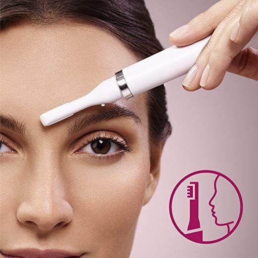 Amazon Com Philips Lumea Bri949 00 Prestige Ipl Hair Removal Tool