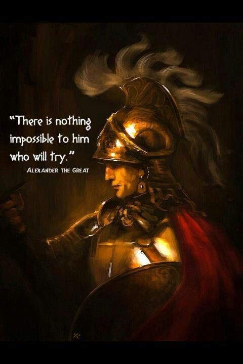 Essay On Alexander The Great Accomplishments - image 8