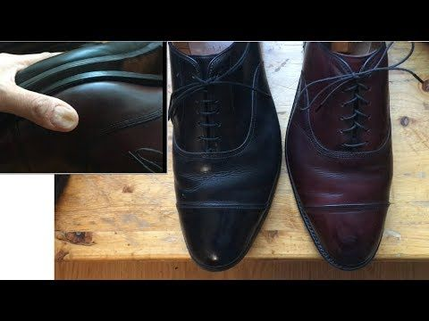dress shoes for wide feet mens
