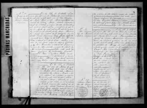 Veracruz, México, Registro Civil, Nacimientos, 1860-1947 Nacimiento, matrimonio y defunción  Civil1 Feb 1887 MadreMariantonia Lagunes Nacimiento22 May 1878 - Cotaxtla, Veracruz, México NombreRita Lagunes