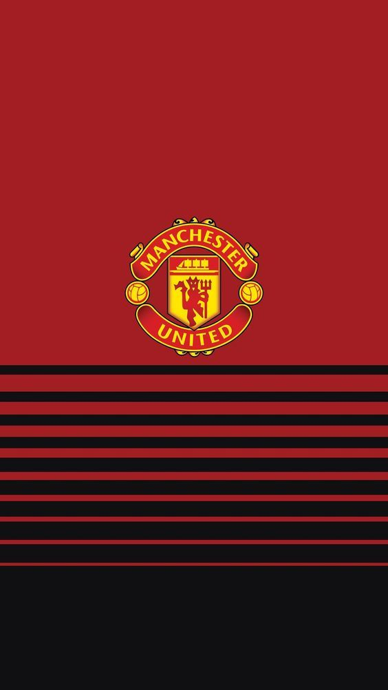 Manchester United Pemain Sepak Bola Sepak Bola Manchester United