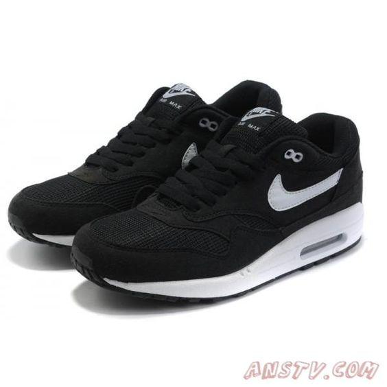 nike free run 2.0 noir - air max noir blanche, chaussures nike xccelerator