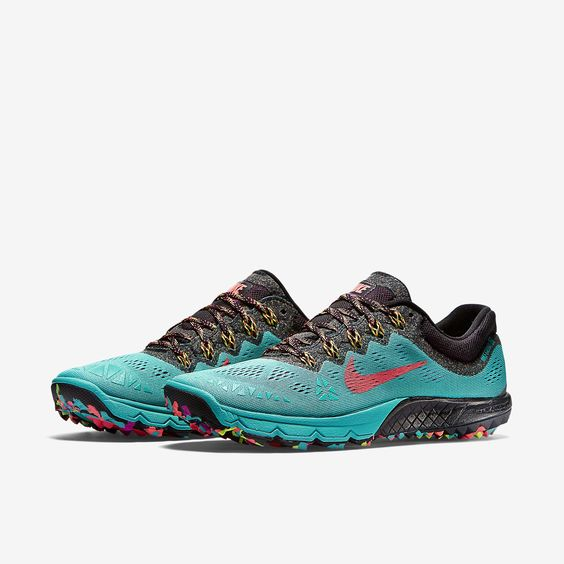 Nike Mujer Running