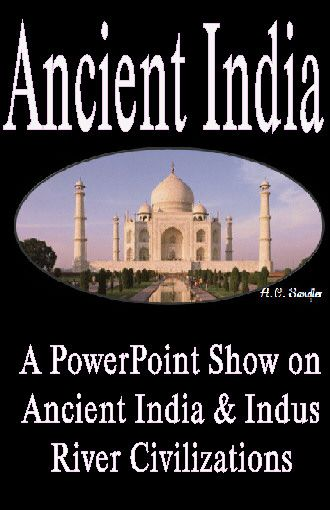 achievements in ancient india and china Great achievements in science and technology in ancient africa  these ancient peoples also sailed to china and back,  blacks in science: ancient and modern157.