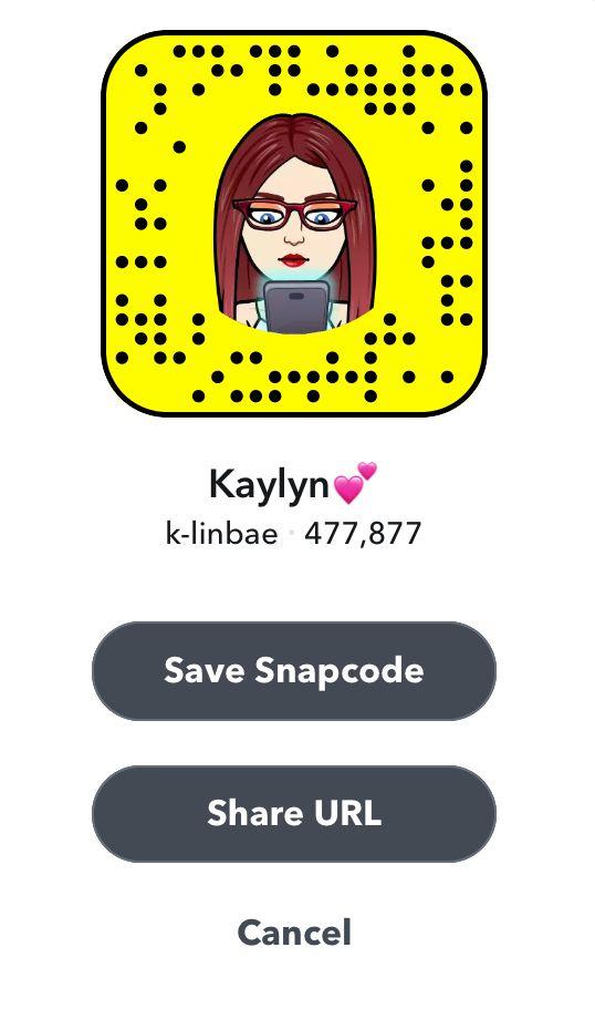 Add Me On Snap For My Premium Snapchat Premium Snapchat Premium
