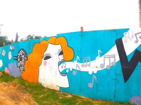 Facehunter Porto Alegre Dscf1355