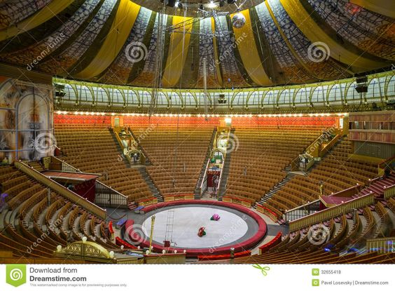 empty-hall-great-moscow-state-circus-dec-vernadsky-prospekt-december-russia-capacity-32655418.jpg (1300×957)