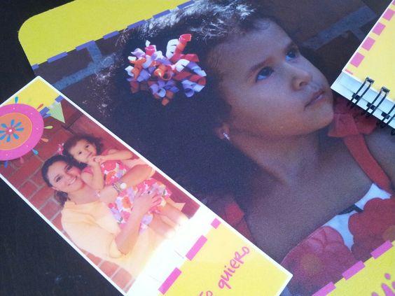 Coconino: REGALOS ORIGINALES  http://www.coconino.com.co/home?page=shop.browse_id=101