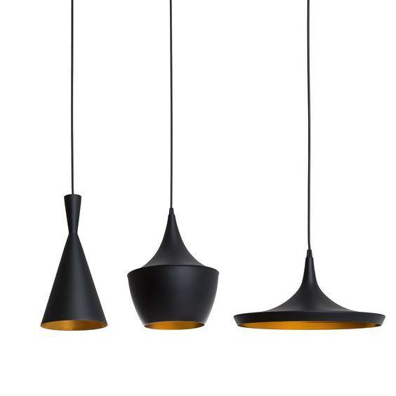 230 V De Beat Light Fiable Proveedores En Ikea Lighting In 2020 Modern Bedroom Lighting Pendant Lighting Bedroom Interior Design Living Room