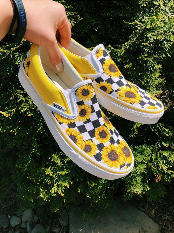 #airmax #airmaxmodels #shoes #vans #vansshoes