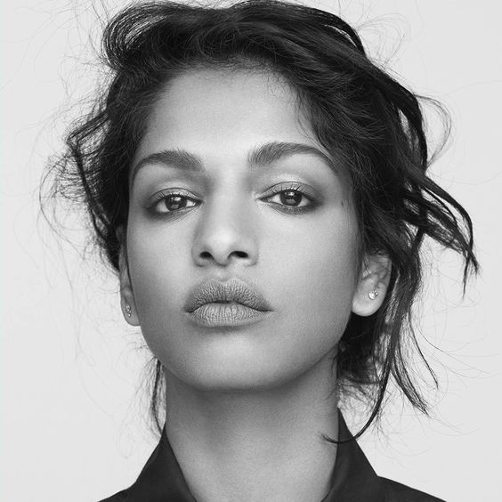 M.I.A. – Pull Up the People (single cover art)