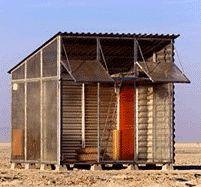 Modular Dwellings, Edgar Blazona  http://minimaousse-v1.citechaillot.fr/