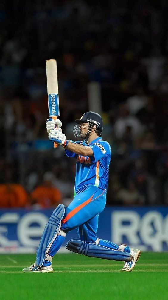 Ms Dhoni Wallpapers Black Ms Dhoni Wallpapers In 2020 Ms Dhoni Wallpapers Dhoni Wallpapers Ms Dhoni Photos