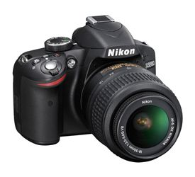 Nikon D3200 $689 This is the one that was recommended to me by a pro!