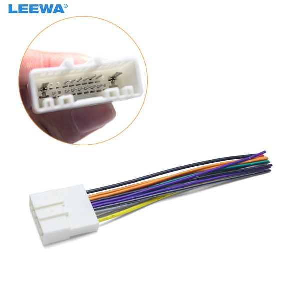 a2dca923c62cd4fbee823b07199d144f ssl sd10 1b wiring harness diagram wiring diagrams for diy car  at eliteediting.co