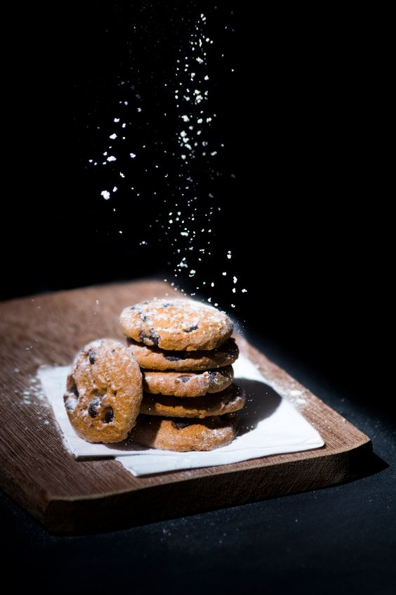 low key | food photography | Pugga project | high speed Photographer: Ridzki R Puggaan instagram: @puggaphoto