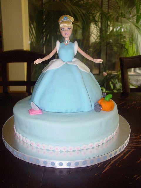 Google Image Result for http://images4.fanpop.com/image/photos/20100000/Cinderella-Barbie-Cake-disney-princess-20194285-480-640.jpg