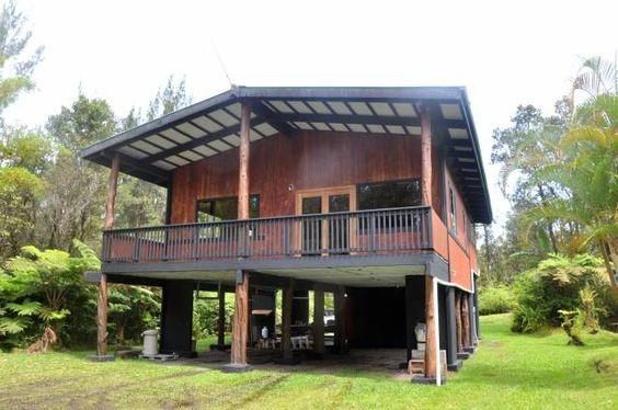Mountain View Hawaii 96771 Listing 19785 Solar Energy For Home Solar Heating Solar Panels