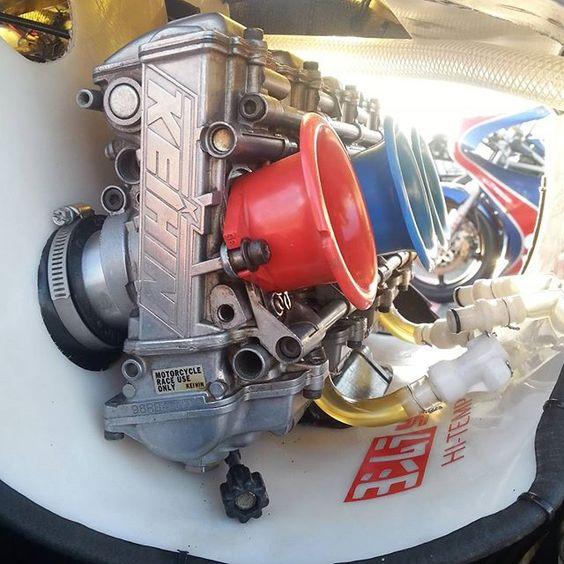 RAMPE FCR + Boite à air A2ddc786e85c30f03dbc00e68776641c
