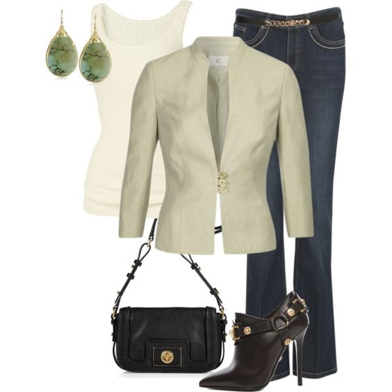 """""""Versace Bootie"""" by melindatg on Polyvore"""