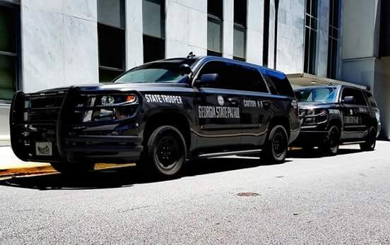 2018 Chevy Tahoe Ppv Chevy Vehicles Police Cars Emergency Vehicles