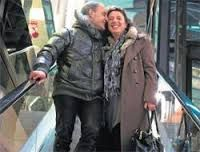 Image result for French couples
