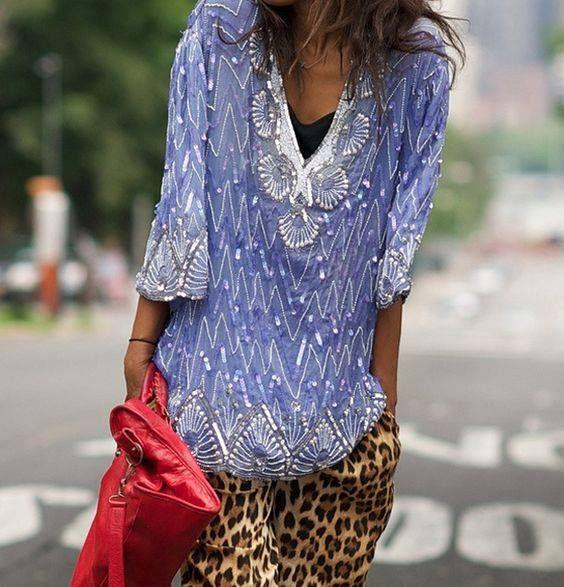mais detalhes desse look no site >> http://bit.ly/1PB8WmM   veja também: Nômades Urbanas trend hit do verão>> http://bit.ly/1SzU3W1