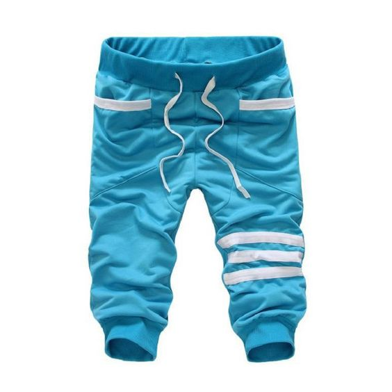 pantalonetas de playa para hombre - Buscar con Google