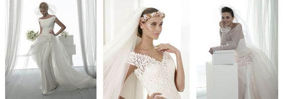 ABITO DA SPOSA... ROMANTICO  http://www.weddinglangheroero.com/tendenze-2016/nw67h3kowk77xjggg4gd5jwrmyj7wp