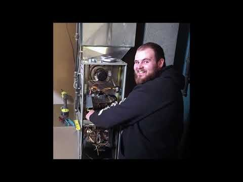 Furnace Service Omaha Lincoln Council Bluffs Nebraska Are You Searching For Furnace Service In Omaha L Handyman Services Handyman Air Conditioner Installation