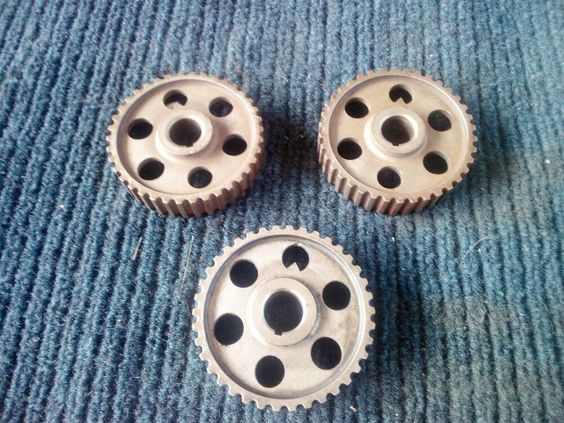 Pin On Ford Sierra Rs Cosworth 2wd Diff Bolts